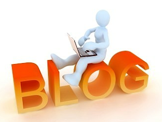 Blogging to create cash online