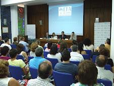 13 sep 2011- EFA el Soto
