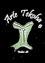 ARTE TEKOHA