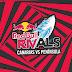 El Red Bull Rivals en directo desde La Santa