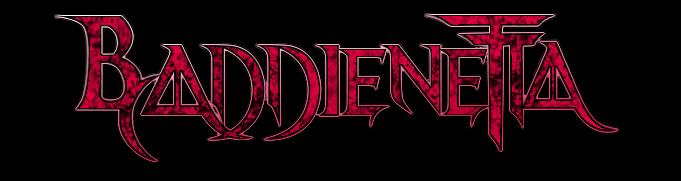 Baddienetta's Fantasy Zone