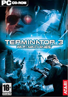 http://2.bp.blogspot.com/-_fHgWiSx6S4/TbxGlisdXnI/AAAAAAAAO6E/mfNeh44gFIk/s1600/terminator_game.jpg