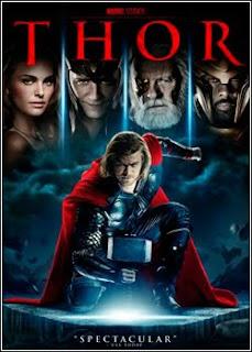 Thor - Dual - BDrip