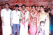 Amala Paul Al Vijay wedding Photos-thumbnail-20