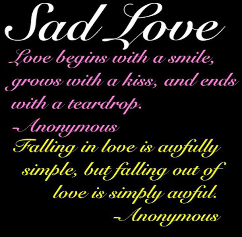 Sad Poetry Quotes About Love In Urdu : ... Sad English Poetry Sad Poetry In Urdu About Love 2 Line About Life By