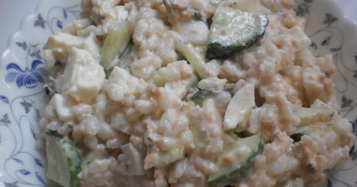 Рецепты салат с горбуши консерва с