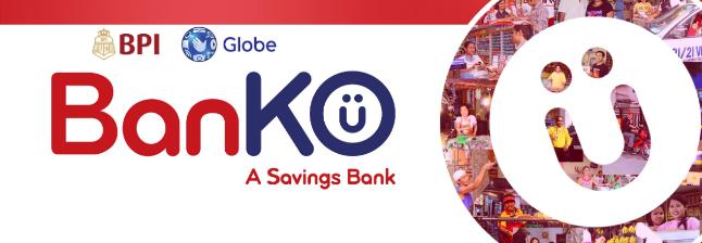 Davao Hiring: Account Officer - Mindanao for BPI Globe BanKo