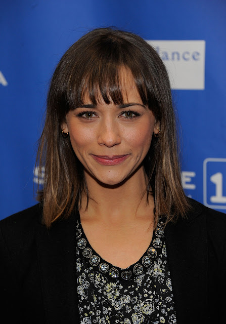 Rashida Jones pictures