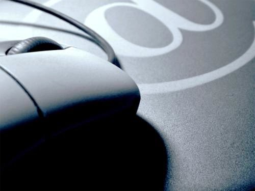 "<img src=""http://2.bp.blogspot.com/-_fO6bDoicaU/VGEazFH0mxI/AAAAAAAADGU/cmfN7TlN6mc/s1600/type.jpeg"" alt="" Types of Internet Connections"" />"
