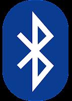 Bluetooth impresoras