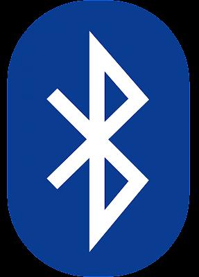 соединение Bluetooth для принтеров