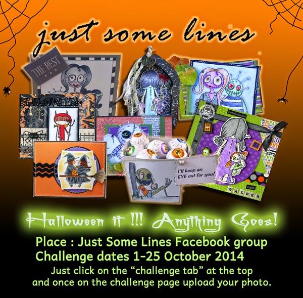 http://2.bp.blogspot.com/-_fONBg_5uMA/VCuRy0FwwvI/AAAAAAAAAvw/mOb_6cJGpGY/s1600/challenge-Halloween-it2014.jpg
