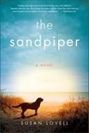 sandpiper cover