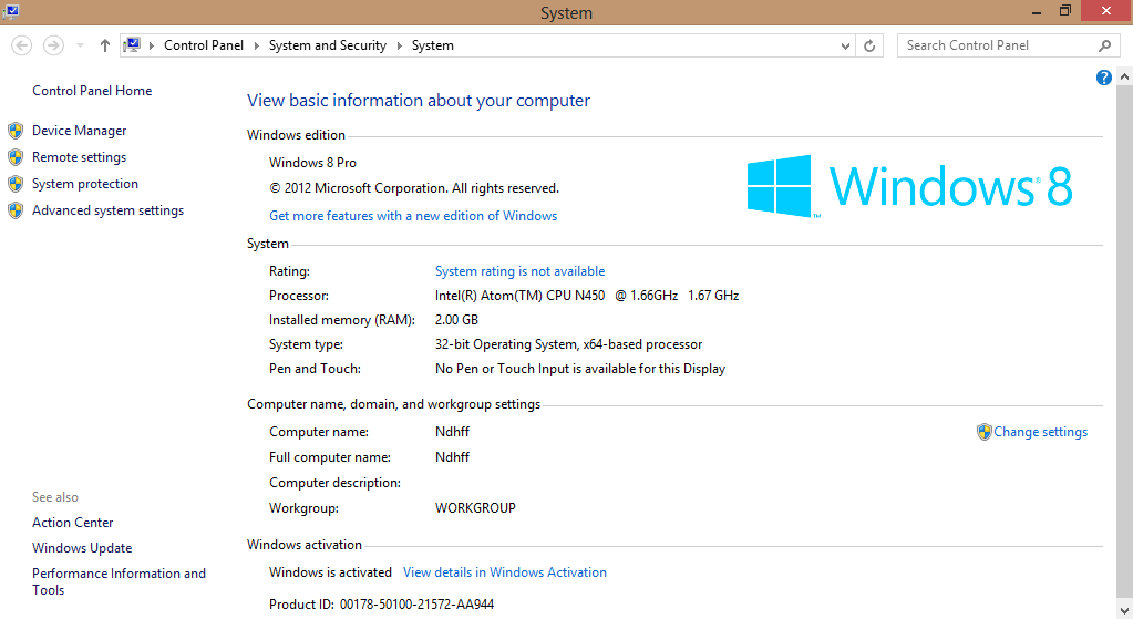 idm with crack for windows 8 64 bit