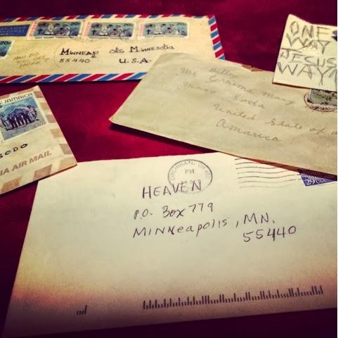 Billy Graham, television, retro, street, urban, flat brim, fashion, North Carolina, Charlotte, letters, mail, postal service