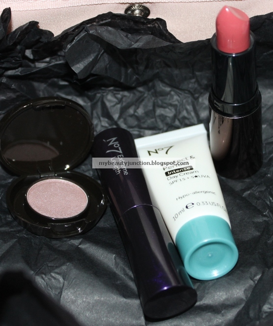 How to swap a beauty box and avoid being scammed: Tips, tricks and pointers