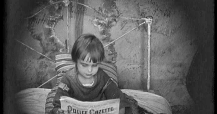 Gazette Kid S Day August