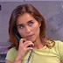 Sandra Celas que olhar@max +-2004
