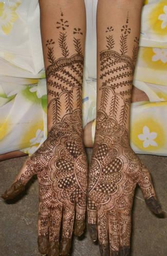 Henna Mehndi Stores Uk : Mehndi style henna designs usa and uk