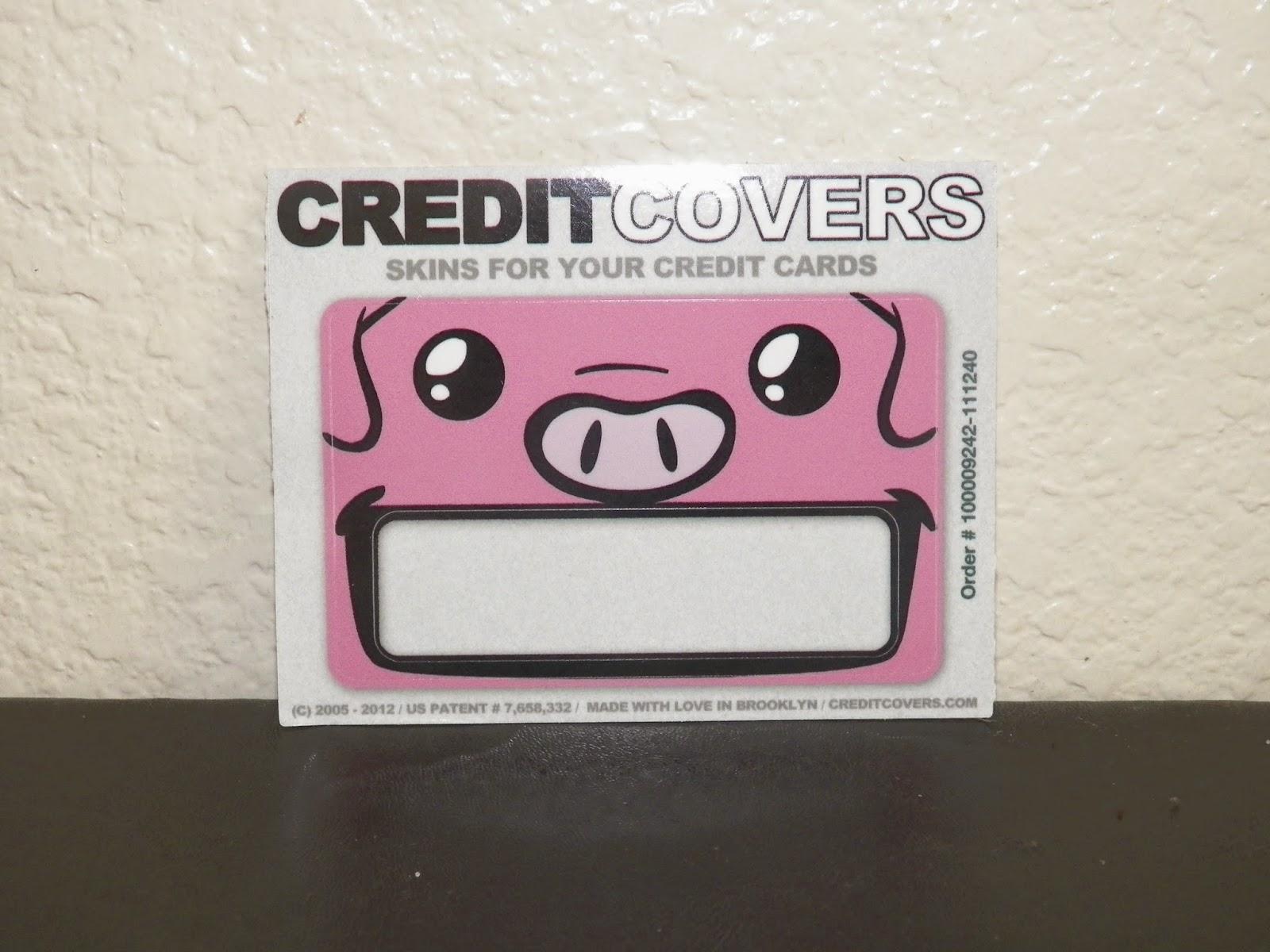 CreditCovers.jpg