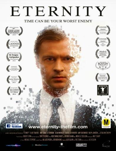 Ver Eternity (2014) Online