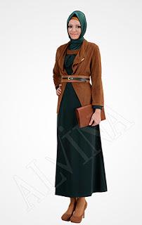 alvina 2014 elbise17 Alvina 2014 elbise Modelleri