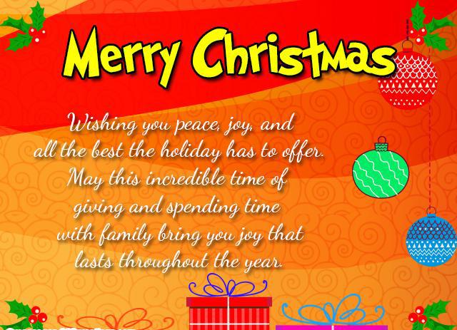 christmas-card-greeting