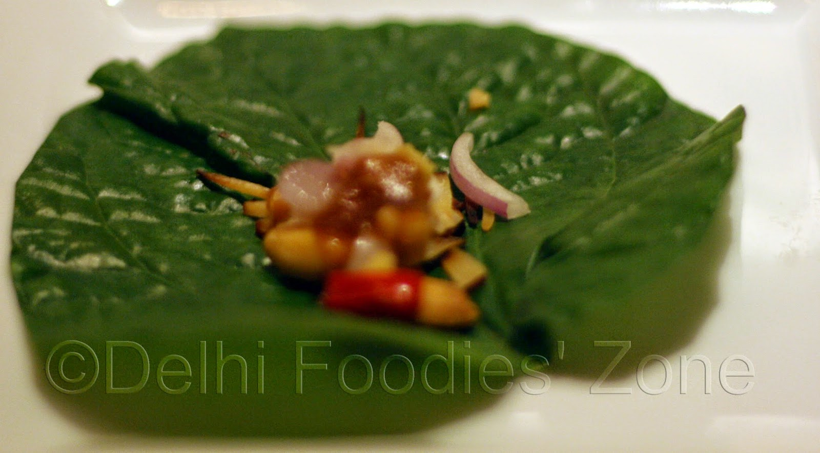 neung-roi-thai-food-delhi-radisson-blu-plaza