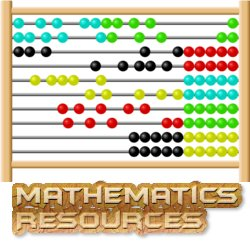 Maths Resources