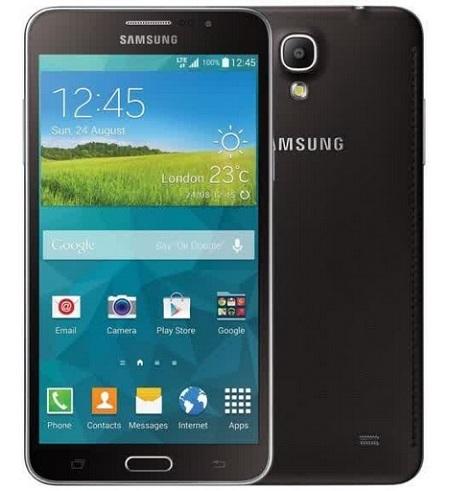 Tips Agar memaksa ponsel tablet Android memilih koneksi internet tercepat 3G saja HSDPA WCDMA Only