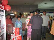 MITC2010,tongkat Ali 100(paten US,EU) Beli Barangan Malaysia