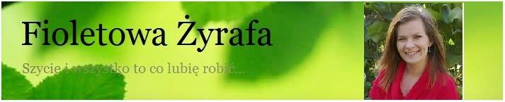 http://fioletowazyrafa.blogspot.com/