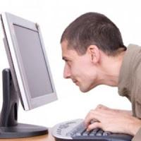 http://2.bp.blogspot.com/-_fZuTBJG0O4/T_6QPGBFGEI/AAAAAAAAGC4/rq_cT146WN0/s400/candu+internet.jpg