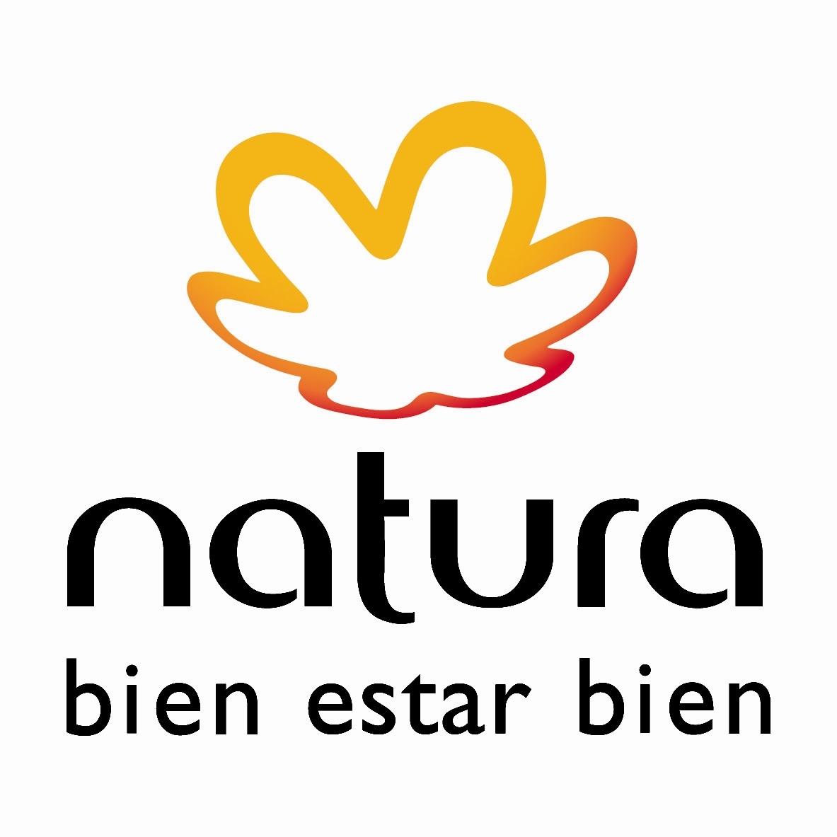 Natura *