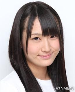 Murakami Ayaka (Team M) 1