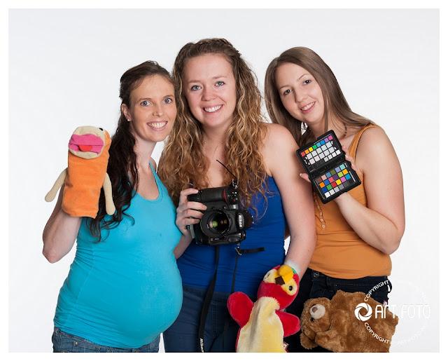2012 10 31 004 - Ansatt bilder