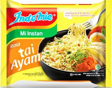 Image Result For Cerita Lucu Indomie