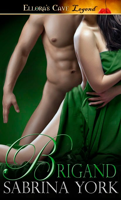 http://www.amazon.com/Brigand-Noble-Passions-Sabrina-York-ebook/dp/B00JUTD3L0