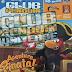 Nova revista Club Penguin Edição nº 34
