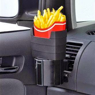 Awesome and Coolest Car Gadgets (15) 12