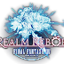Final Fantasy XIV: Um tutorial para interessados e iniciantes.