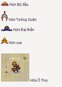 items-khi-phach-anh-hung-143