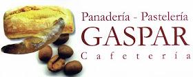 Panaderia Gaspar