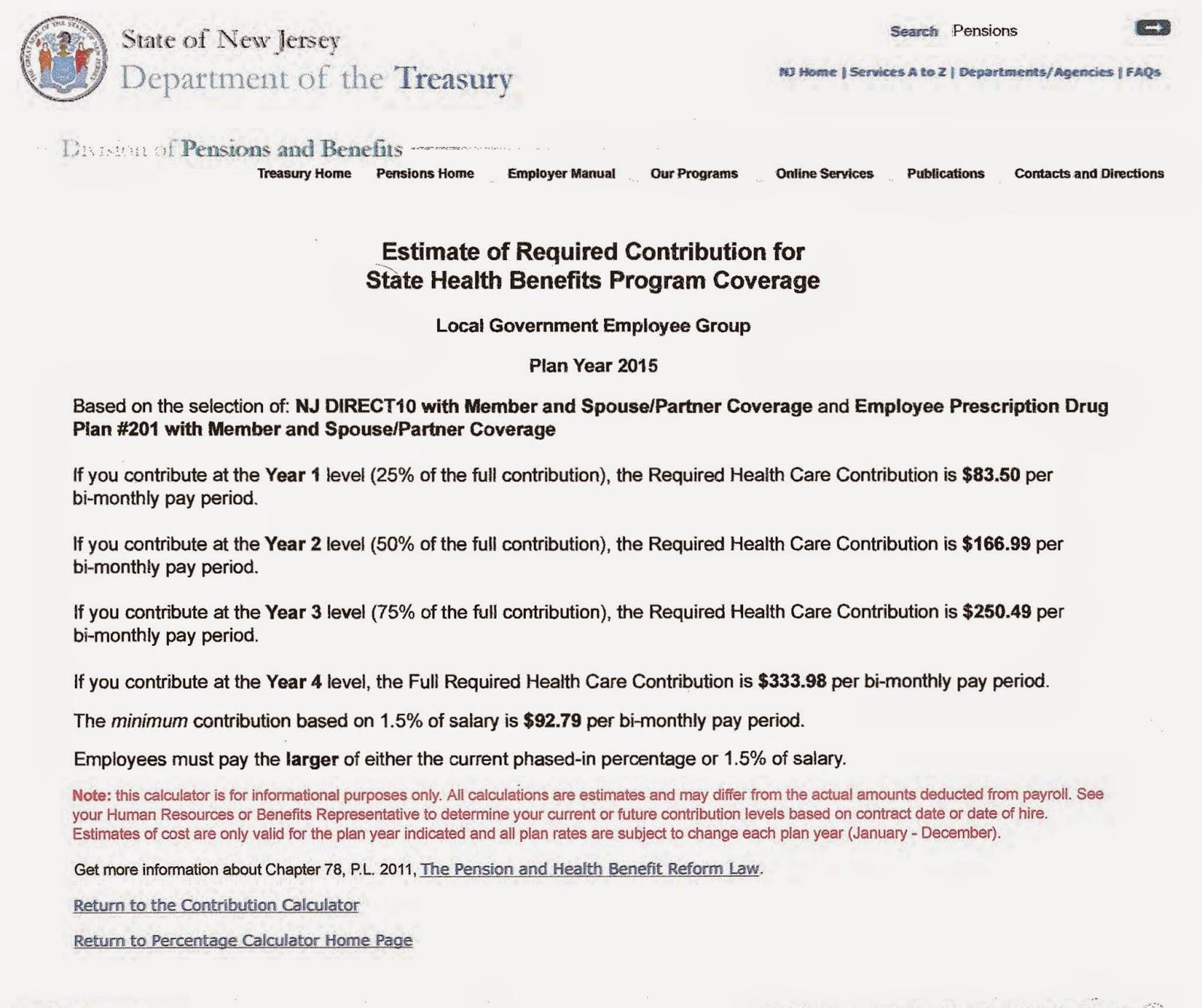 fair salary calculator efficient fair payer provider negotiations ...