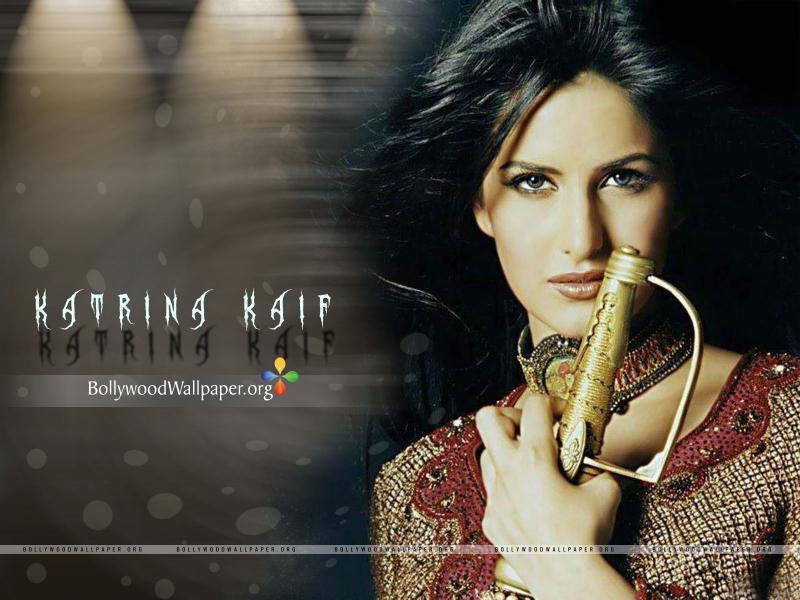 Wallpapers Of Katrina. Katrina Kaif#39;s Dynamic