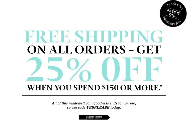 Having to search Shopbop coupon' Shopbop discount' Shopbop promotion, and Shopbop code every time you're about to make a purchase We know: it's annoying.