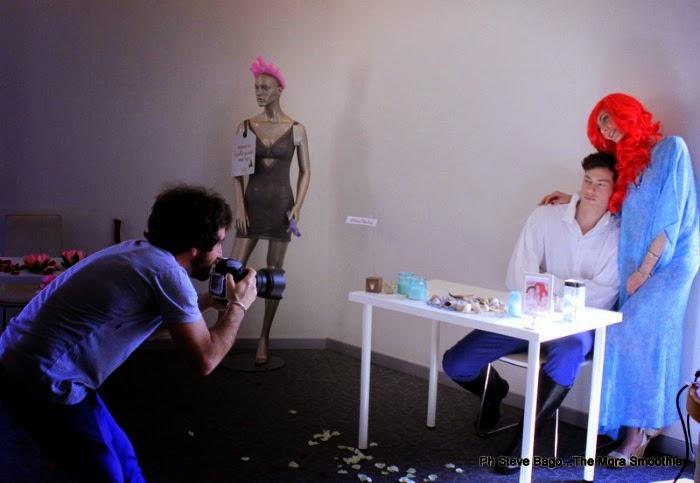 themorasmoothie, triumph, lingerie, swimsuit, bloggerday, findtheone, trovaquellogiusto, fashion, fashionblogger, fashionblog, blogger, italianblogger, fashion blogger italiana, blogger italia, blogger italiana, triumph lingerie, paola buonacara