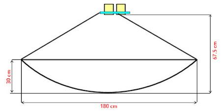 channel tv parabola lnb 2