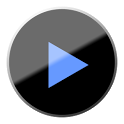 MX Video Player Pro - Android APK Download