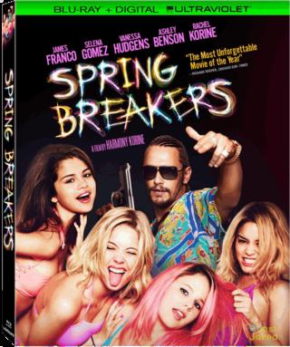 vanessa-hudgens-spring-breakers-dvd-03.png